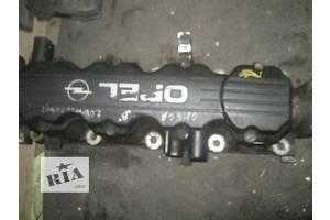 б/у Распредвалы Opel Omega