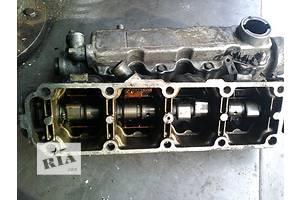 б/у Распредвалы Opel Vectra