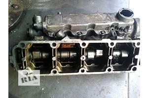 б/у Распредвал Opel Vectra A