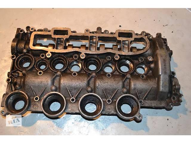 продам Б/у Детали двигателя Распредвал Легковой Peugeot Partner 1.6HDI бу в Владимир-Волынском