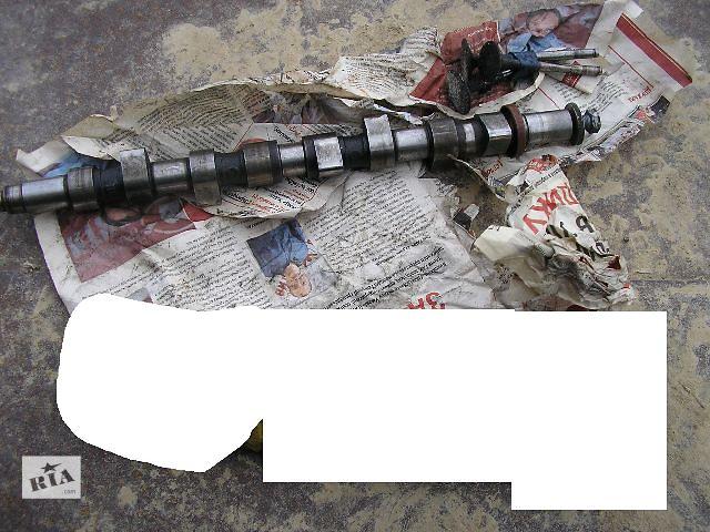 купить бу б/у Детали двигателя Распредвал Легковой Renault 21 в Умани