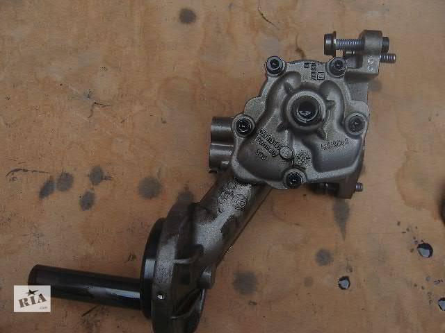 купить бу б/у Детали двигателя Щуп уровня масла Легковой Volkswagen Touareg в Виннице