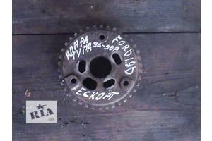 б/у Шестерни двигателя Ford