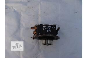 б/у Турбокомпрессоры Nissan Primera