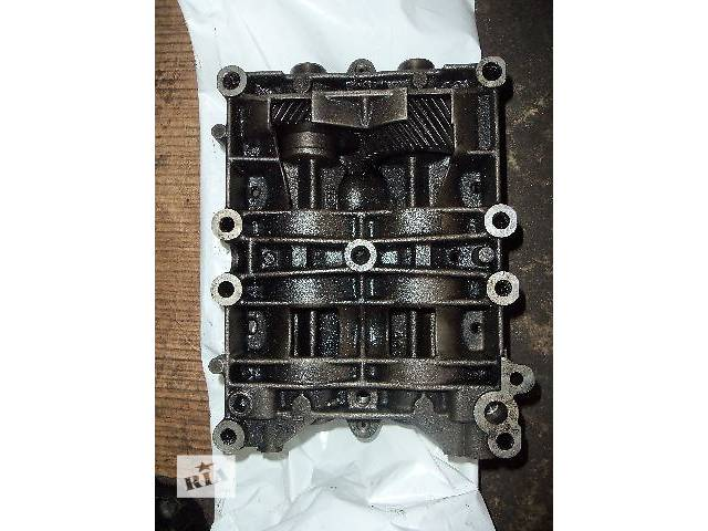 продам б/у Детали двигателя Вал балансировочный Легковой Citroen Jumper бу в Ковеле