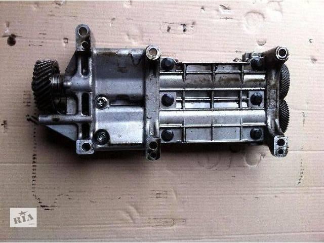 купить бу б/у Детали двигателя Вал балансировочный Легковой Nissan Pathfinder 05-12 CDRI 2.5 в Ровно