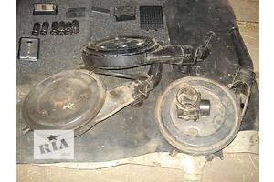 б/у Расходомер воздуха ВАЗ 2107