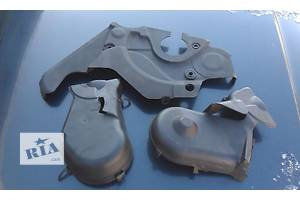 Защита ремня ГРМ Audi A6
