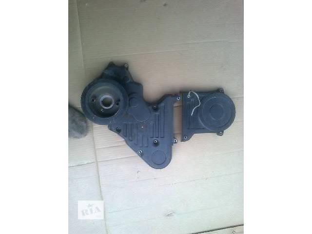 Б/у Детали двигателя Защита ремня ГРМ Легковой Mitsubishi L 200 2008- объявление о продаже  в Днепре (Днепропетровск)