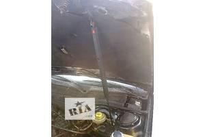 б/у Амортизатор капота Audi A6 Avant