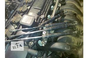 б/у Амортизатор капота BMW 540