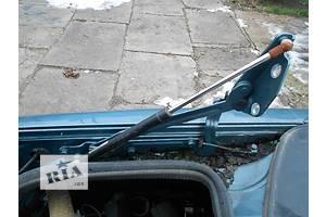 б/у Запчасти Audi A6 Avant