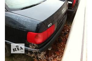 б/у Багажник Audi 80