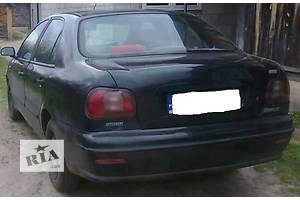 б/у Багажники Fiat Marea