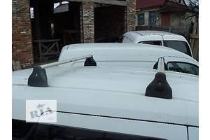 б/у Багажник Opel Combo груз.