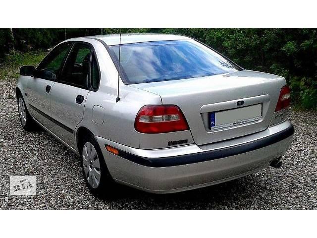 Volvo v40 ковель 1700$