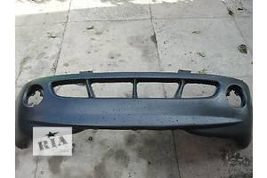 б/у Бампер передний Hyundai H 200 груз.