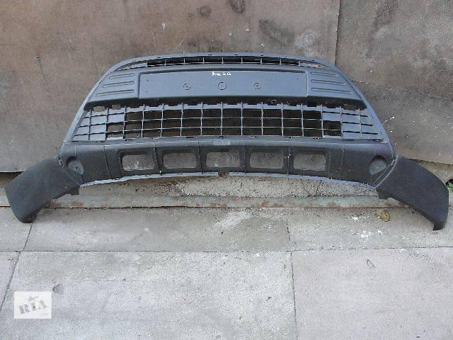 купить бу Б/у бампер передний для легкового авто Ford Kuga ДЕШЕВО!!! В НАЛИЧИИ!!!! в Львове