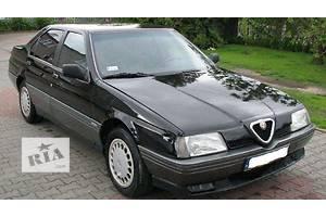 б/у Бамперы передние Alfa Romeo 164