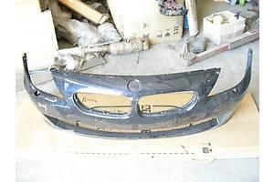 б/у Бампер передний BMW Z4