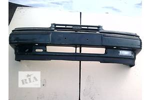 б/у Бамперы передние Ford Scorpio