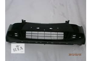 б/у Бамперы передние Honda Civic