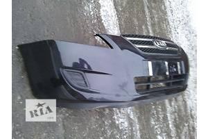 б/у Бамперы передние Kia Ceed