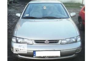 б/у Бампер передний Kia Sephia