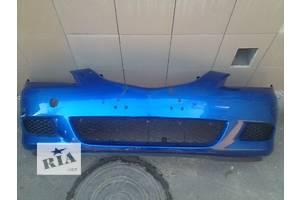 б/у Бампер передний Mazda 3 Sedan
