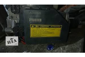 б/у Главный тормозной цилиндр Lexus GX