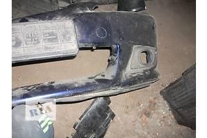б/у Бампер передний Mazda 6 Sport