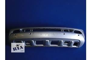б/у Бамперы передние Mercedes ML 270