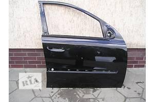 б/у Дверь передняя Mercedes ML 320