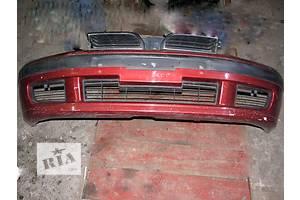 б/у Бампер передний Mitsubishi Carisma