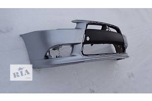 б/у Бампер передний Mitsubishi Lanser X Sportback