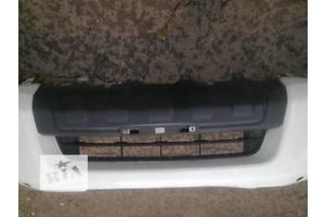 б/у Бамперы передние Nissan Pathfinder