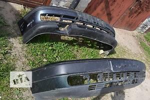 б/у Бамперы передние Opel Omega A