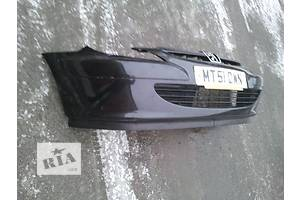 б/у Бампер передний Peugeot 307