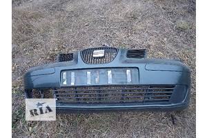б/у Бамперы передние Seat Cordoba