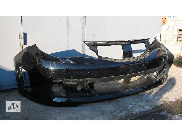 б/у Детали кузова Бампер передний Легковой Subaru Impreza WRX STI Hatchback 2008- объявление о продаже  в Луцке