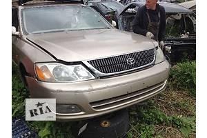 б/у Бамперы передние Toyota Avalon