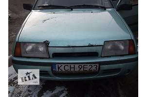 б/у Бамперы передние ВАЗ 2109 (Балтика)