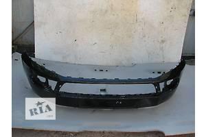 б/у Бампер передний Volkswagen Golf VI