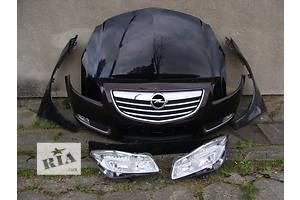 Opel - объявление о продаже Одеса