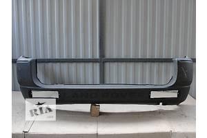 б/у Бампер задній Land Rover Freelander
