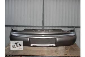 б/у Бамперы задние Chrysler Stratus