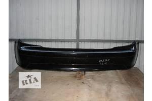 б/у Бампер задній Mercedes SLK-Class