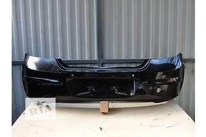 б/у Бамперы задние Opel Astra H Hatchback