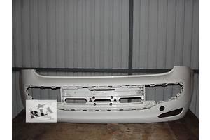 б/у Бампер задній Fiat Punto