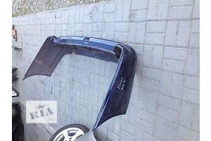 б/у Бамперы задние Ford Escort